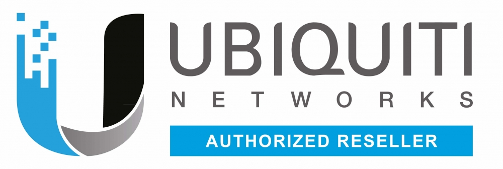 UBIQUITI Authorized Reseller